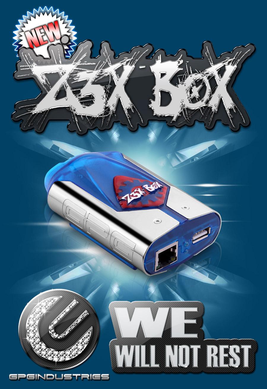 2011 11 22 new z3x