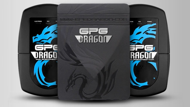 Gpg dragon box usb serial controller driver free download sflost.