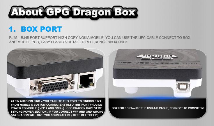 GPGDRAGON USB TREIBER WINDOWS 10